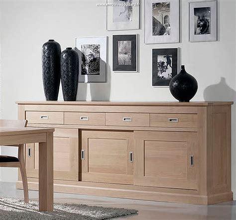 cuisine compl e pas ch e emejing meuble bas salle a manger moderne ideas amazing