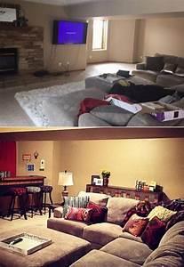 Chelsea Houska Dream House Photos Teen Mom Star Shows