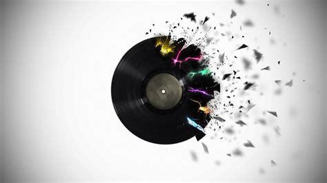 Download Record Vinyl Wallpaper 1920x1080  Wallpoper #260469