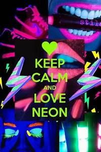 neon s Google Search Neon