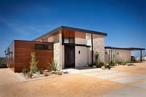 inspiring midcentury modern house plans photo mid century modern family house in san diego nakhshab