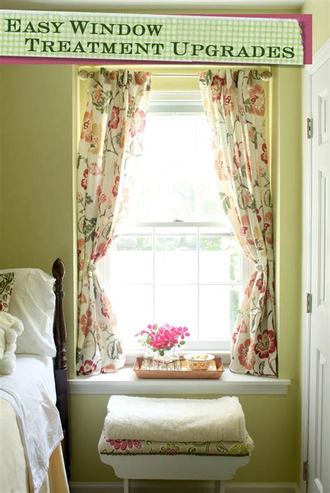 lowes window treatments 2017 grasscloth wallpaper