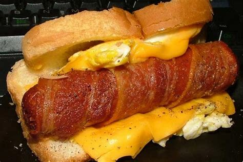 crave worthy hot dogs   world food lists