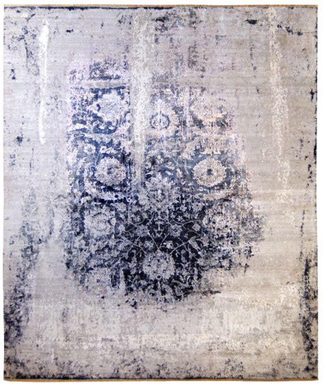 tappeto contemporaneo tappeto contemporaneo tibet cm 240 x 300 morandi tappeti