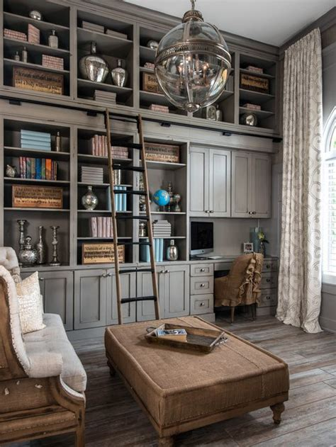 traditional home office design ideas remodels