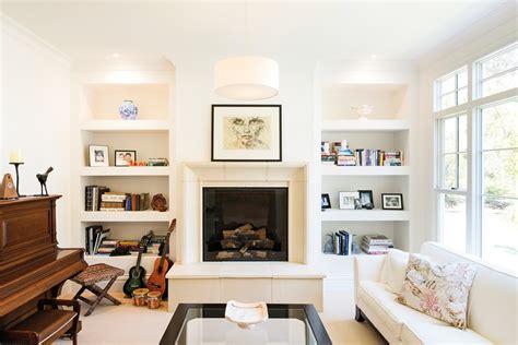 american dream home design completehome