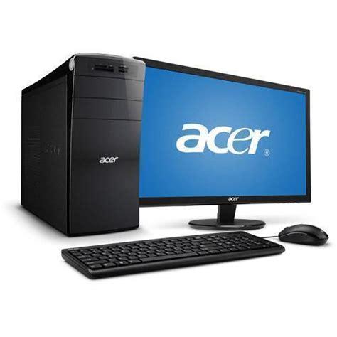wholesale trader  desktop computer personal laptop