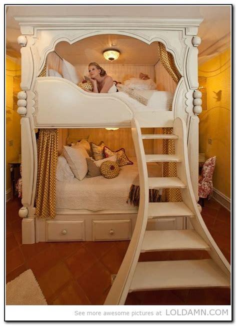 bunk beds  adults uk beds home design ideas