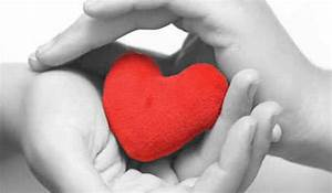 Idée De Cadeau St Valentin Pour Homme : quel cadeau pour la saint valentin classement des meilleures id es cadeaux saint valentin ~ Teatrodelosmanantiales.com Idées de Décoration