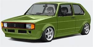 83 Rabbit Gti 1983 Volkswagen Rabbit Specs  Photos