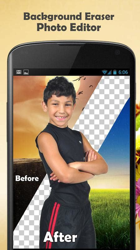 background eraser apk   entertainment app