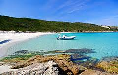Comparateur Ferry Corse : bon plan vacances sejour voyage hotel week end avec l officiel des vacances ~ Medecine-chirurgie-esthetiques.com Avis de Voitures