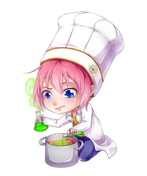 cuisine chimie 2016 cuisine et chimie archives page 4 sur 4 festival science et mangafestival science et