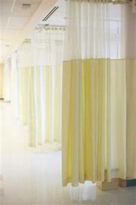 dropped ceiling curtain room dividers and hanging
