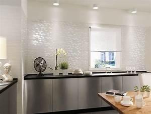 Piastrelle Muro Cucina] - 100 images - piastrelle in pvc in cucina ...