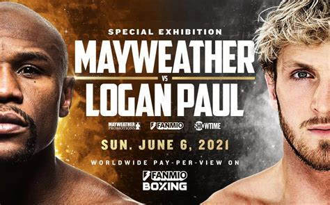 There is a host of service providers that offer showtime and other cable channels as part of their packages. REVEALED: Floyd Mayweather vs. Logan Paul PPV Price in UK, How to Buy, and More - EssentiallySports