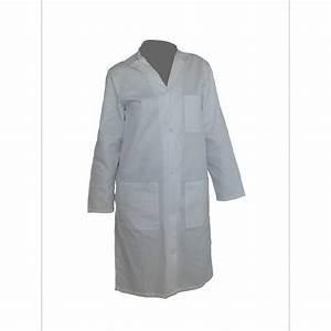 Blouse Blanche Chimie Carrefour : blouse chimie femme blouse scolaire blouse femme 100 coton ~ Dailycaller-alerts.com Idées de Décoration