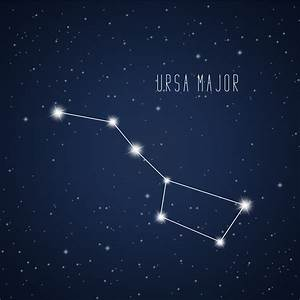 The Sky U0026 39 S Most Spotted Constellations