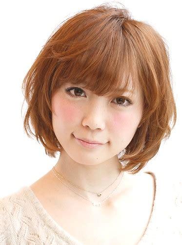 hairstyle neo medium length haircuts japanese hairstyle
