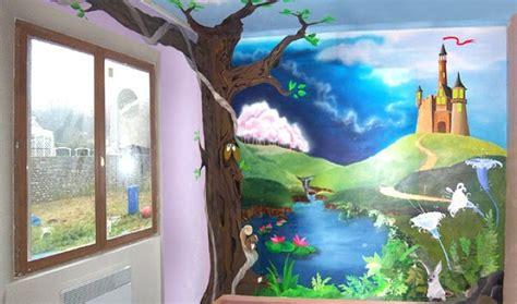 peinture pour chambre gar輟n best peinture pour chambre bebe garcon images lalawgroup us lalawgroup us