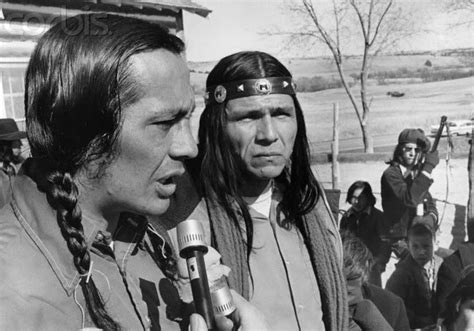 siege means 1973 wounded knee siege home