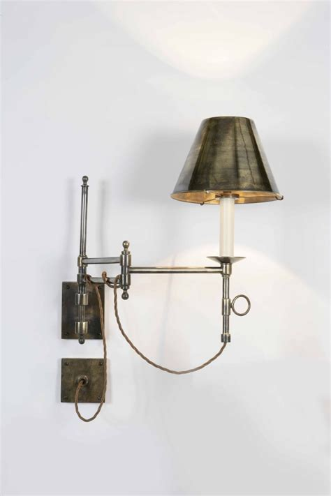 wall lights for bedroom swing arm sconce l also mounted