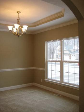 khaki interior paint color relaxed khaki paint color sw 6149 by sherwin williams view interior and exterior paint colors