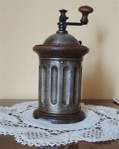 peugeot cuisine moulin a café ancien peugeot in collections objets de cuisine cafetières moulins à café