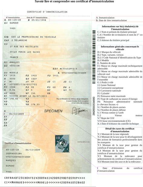 pr ecture de de bureau des cartes grises prefecture de de bureau des cartes grises 28 images