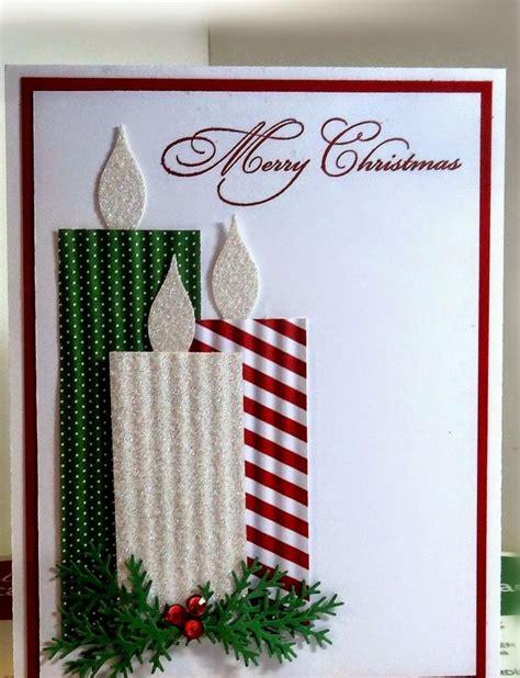 weihnachtskarten basteln 3d 3d weihnachtskarten basteln dansenfeesten