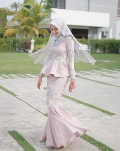 baju kurung lace images   hijab dress