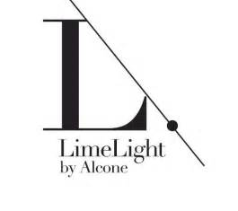 make up artist schools limelight by alcone onestopformom