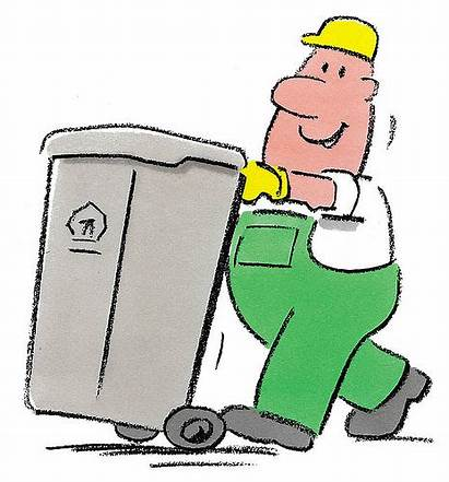 Garbage Collector Waste Js Management Execution Lock