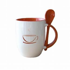 Kaffeetasse Selbst Gestalten : druck blog blog archive kaffeetassen bedrucken ~ Watch28wear.com Haus und Dekorationen