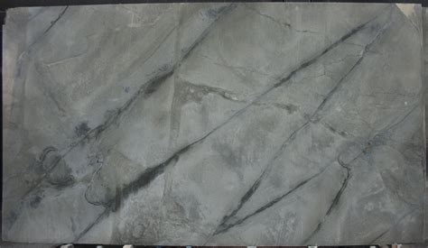Stone Design   Quartzite   Illusion Blue