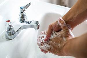 Quotes Of Hand Washing. QuotesGram