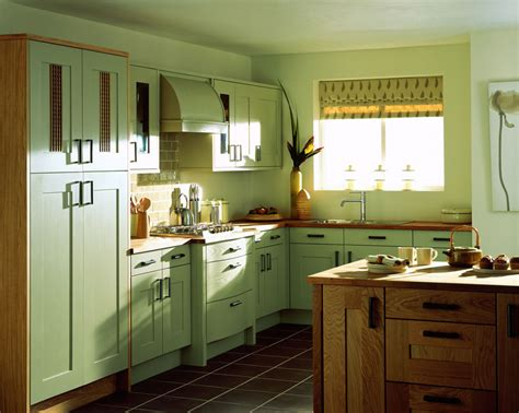 best green paint for kitchen green paint colors for kitchen desainrumahkeren 7699