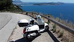 Permis Gros Cube Prix : scooter 50 cm3 sans permis moto plein phare ~ Medecine-chirurgie-esthetiques.com Avis de Voitures