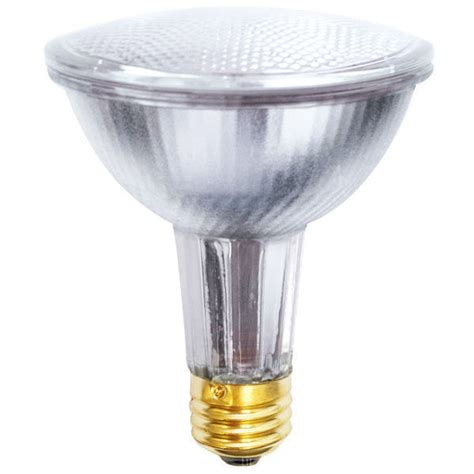 philips 229302 75 watt par30l spot halogen