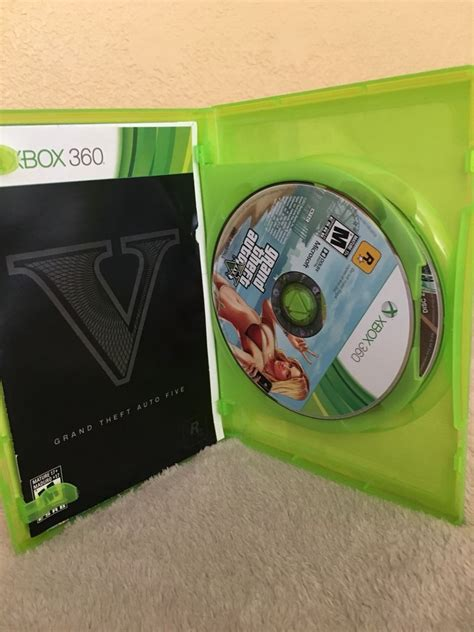 Confira os códigos de invencibilidade, carros, motos, armas, aviões e muito mais para pc, ps4, ps3, xbox 360, xbox one. Xbox Codigo De Gta 5 Juego Digital - Trucos de Grand Theft Auto 5 para Xbox 360 - Trucos GTA ...