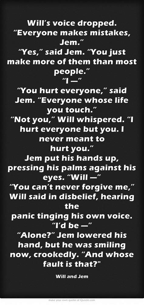 quotes  jace herondale  quotes