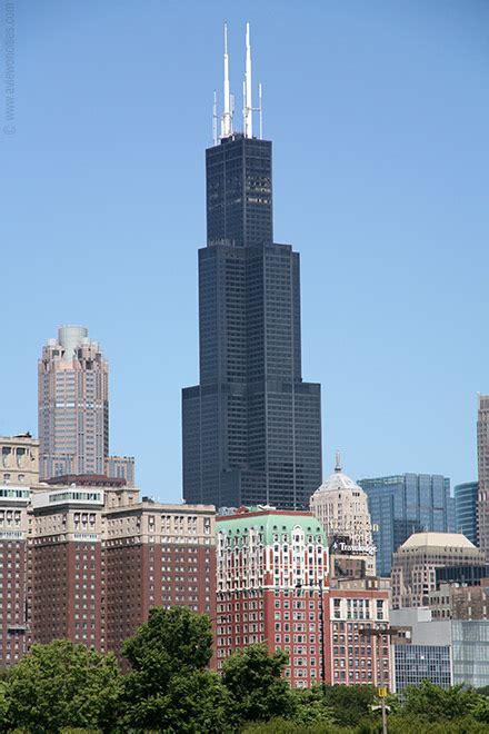 Sears Tower Chicago Math Wallpaper Golden Find Free HD for Desktop [pastnedes.tk]