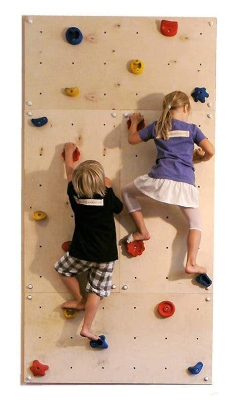 Kinderzimmer Für Mädchen Kaufen by Spitzen Klettern Kinderzimmer Enerjoust