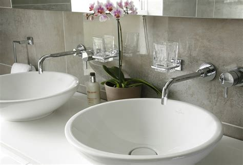 Creating A Spa Bathroom by Creating A Spa Like Sanctuary In Your Bathroom 1 Hawk K B