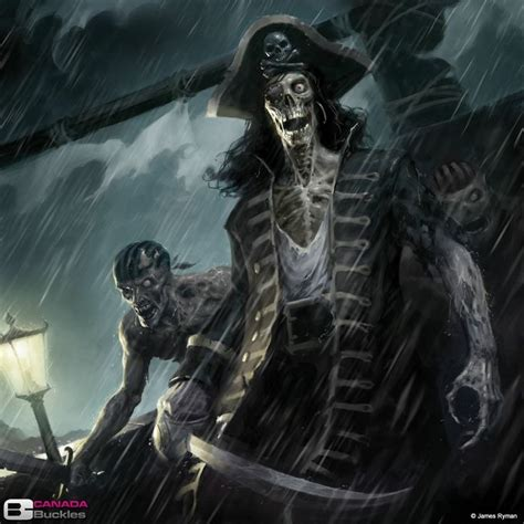 pirate pirates monster undead skeleton zombie monsters zombies skeletons sea rpg pathfinder sailing ship warrior ships piratas dead fantasy captain