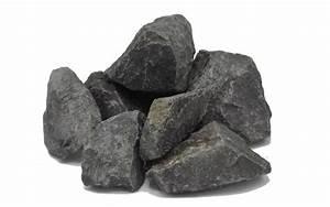 Zierkies Berechnen : basalt schotter 56 75mm basaltsplitt ~ Themetempest.com Abrechnung