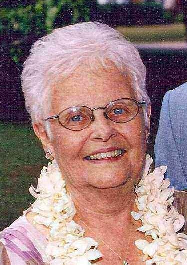 deceased gardiner margaret ann  md obituary