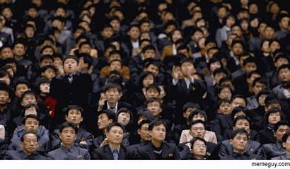 Crowd Cheering Reid Riley Reddit Average Dicks