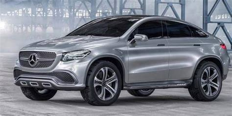 jeep mercedes 2018 2018 mercedes jeep new car release date and review 2018