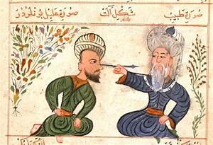 5 Persian Scholars Who Shaped the Islamic World - BarakaBits